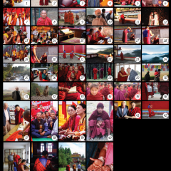 small prints photo Small_prints_grid_zps5032a46d.png